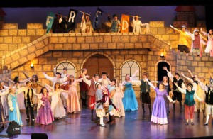 CHRHS_A-Scene-From-a-Fall-Musical
